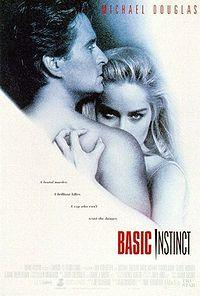 200px-basic_instinct