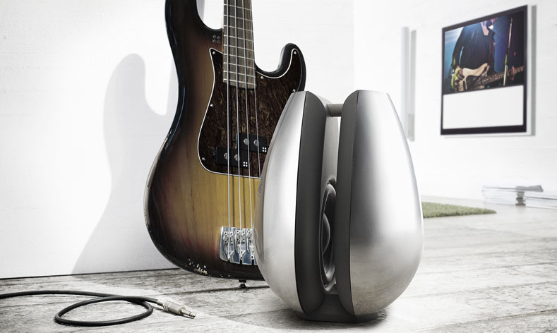beolab11-top