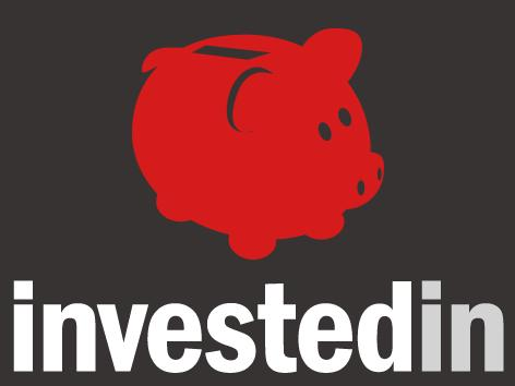 Raise funds for your projects through social networking Via InvestedIn