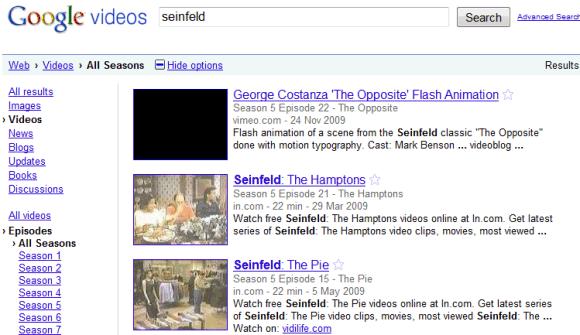 google-video-episodes