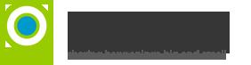 hapsmap-logo
