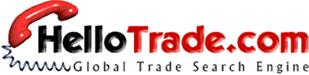 hello-trade
