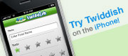 img-try-twiddish-banner-no-overlay