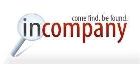 incompany_logo