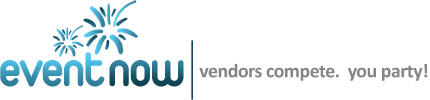 EventNow–Find The Best Local Event