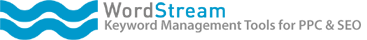 logo_wordstream