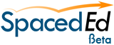 spaceded-logo-b-160