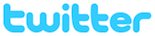 twitter_logo_header3