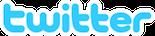 twitter_logo_header6