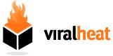 viralheat_logo