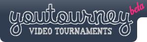 youtourney_logo