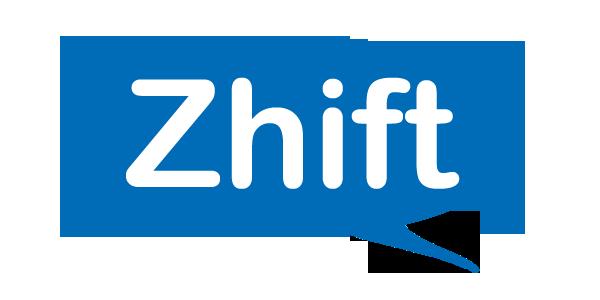 zhift